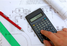 What is Electrical Estimating?