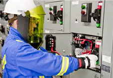 Electrical Safety Success