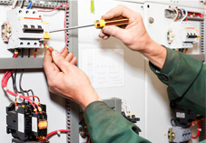 Electrical Safety Questions