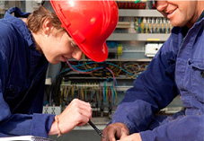Electrical Safety in Mines and Heavy Industries