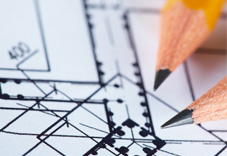 What is an Electrical Project Management Plan (EPMP)?