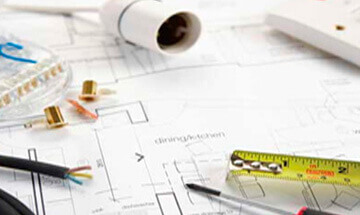 Easy Electrical Project Estimating On-line Training