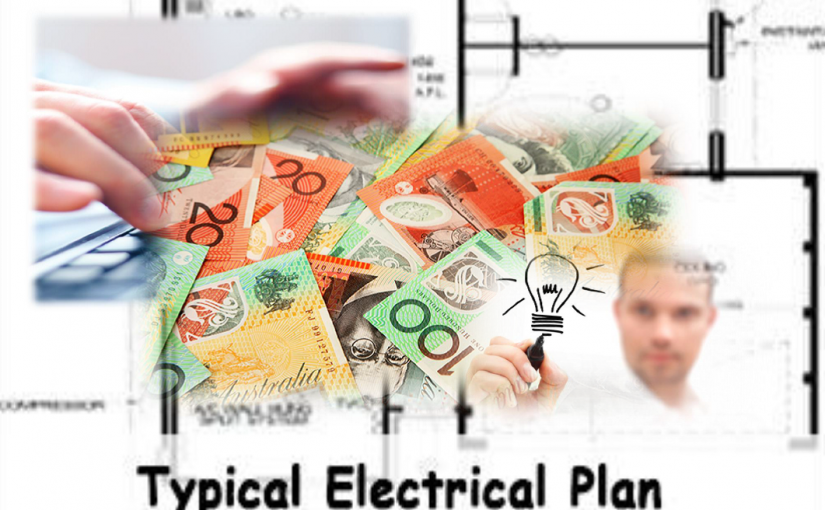 """HOW TO MAKE MORE MONEY USING  """"THE 7 TOOLS OF ELECTRICAL BUSINESS SUCCESS"""""""